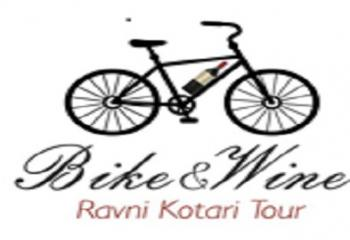 Bike & Wine Tour 09.05.2021.